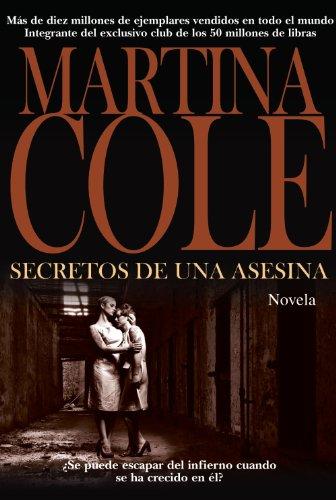 9788420673776: Secretos de una asesina (Alianza Literaria (Al))