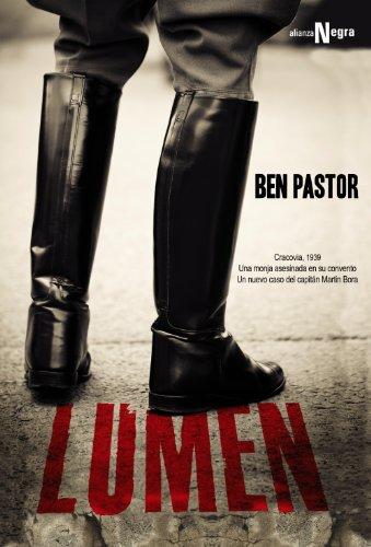 Lumen (Spanish Edition)