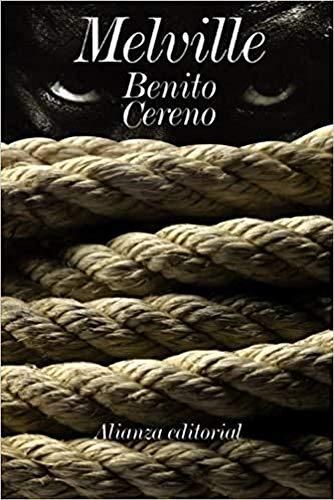 9788420674049: Benito Cereno (Spanish Edition)