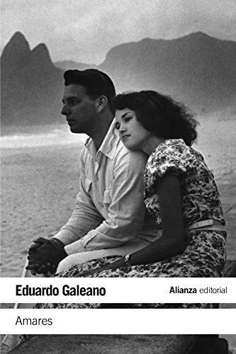 9788420674063: Amares (Spanish Edition)