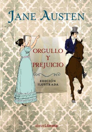 9788420675183: Orgullo y prejuicio / Pride and Prejudice (Spanish Edition)