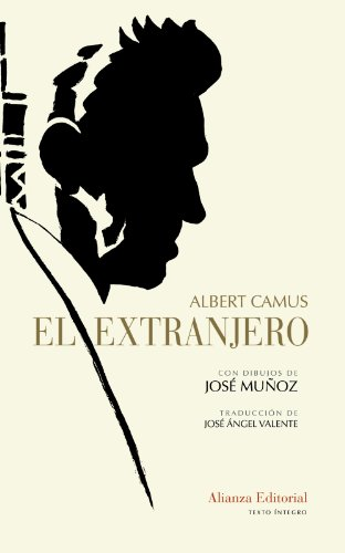 9788420675206: El extranjero (Spanish Edition)