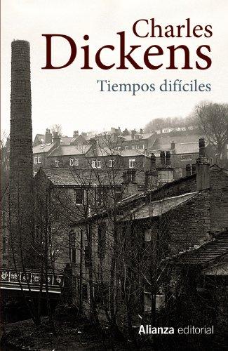 9788420675244: Tiempos difíciles (13/20) (Spanish Edition)
