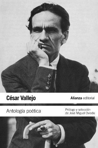 9788420675497: Antología Poética (El Libro De Bolsillo - Literatura)