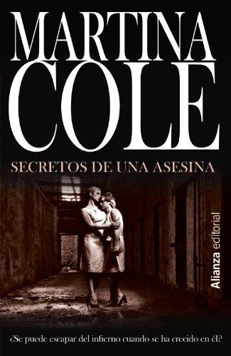 9788420675923: Secretos De Una Asesina (13/20)
