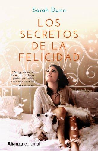 9788420676241: Los secretos de la felicidad (13/20)