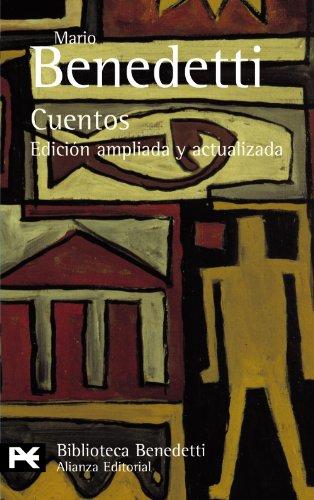 9788420677644: Cuentos / Stories: Seleccion Del Autor / Author's Selection (Biblioteca De Autor / Author Library) (Spanish Edition)