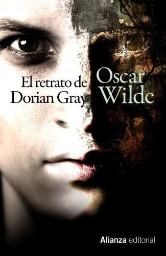 9788420677781: El retrato de Dorian Gray