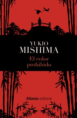 9788420678429: El color prohibido / The forbidden color (13/20) (Spanish Edition)