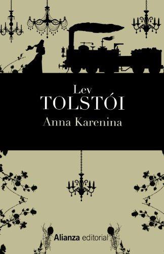 9788420678443: Anna Karenina (13/20) (Spanish Edition)