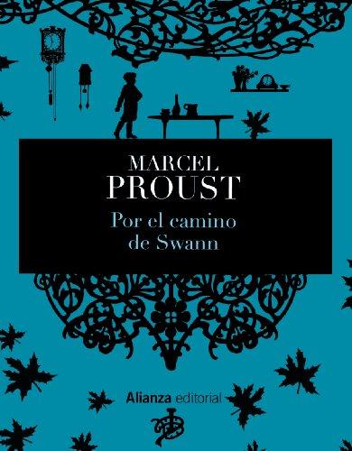 9788420678450: Por el camino de Swann / Swann's Way (13/20) (Spanish Edition)