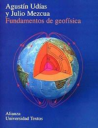 9788420681672: Fundamentos de geofisica / Fundamental of Geophysics (Spanish Edition)