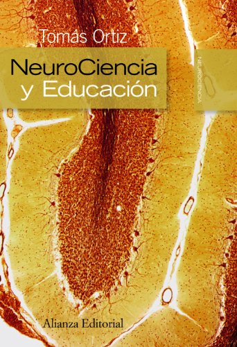 9788420682624: Neurociencia y educación / Neuroscience and Education (Alianza Ensayo) (Spanish Edition)