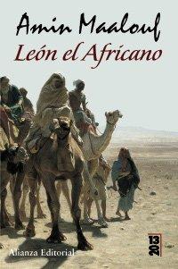 Leon el Africano / Leo Africanus (Spanish Edition) - Maalouf, Amin