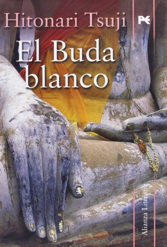 9788420682747: El Buda blanco (Alianza Literaria (Al))