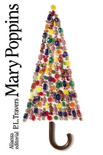 9788420683379: Mary Poppins (Spanish Edition)