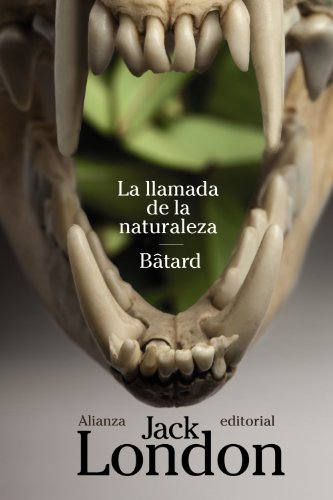 9788420683546: Llamada naturaleza. Bâtar (Spanish Edition)
