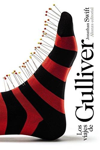 9788420683607: Los viajes de Gulliver / Gulliver's Travels (Spanish Edition)