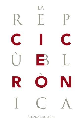 9788420683638: La república (El libro de bolsillo - Clásicos de Grecia y Roma)