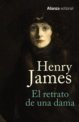 9788420683737: El Retrato De Una Dama (13/20)