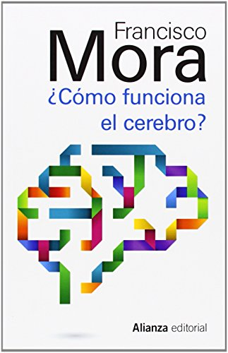 9788420683768: Cómo funciona el cerebro / How the Brain Works (13/20) (Spanish Edition)