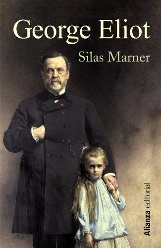 SILAS MARNER: Eliot, George
