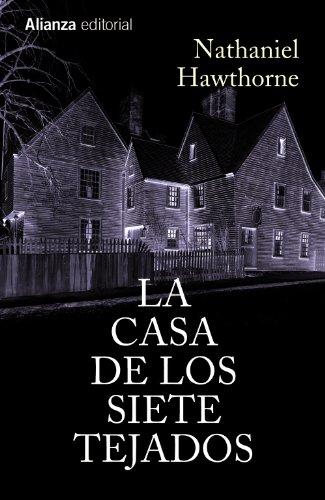 9788420684024: La Casa de los Siete Tejados (13/20)