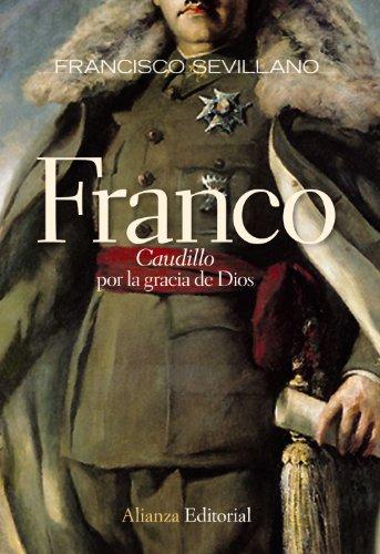 9788420684147: Franco