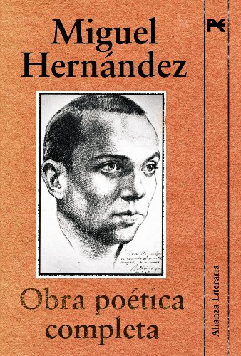 9788420684338: Obra poética completa (Alianza Literaria (Al))
