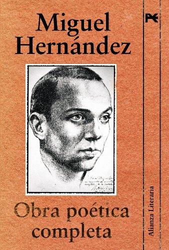 9788420684338: Obra poetica completa / Complete Poetic Work (Spanish Edition)