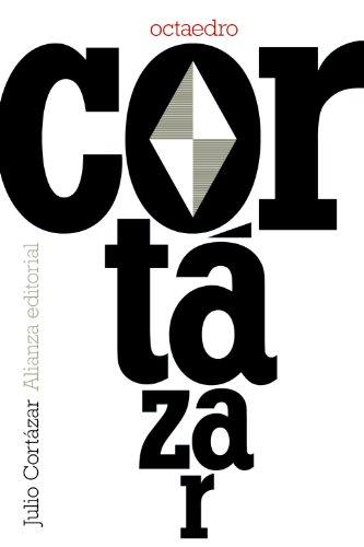 9788420684529: Octaedro / Octahedron (Spanish Edition)
