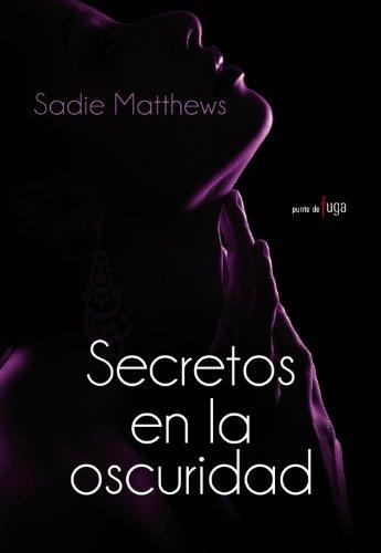 9788420684802: Secretos en la oscuridad