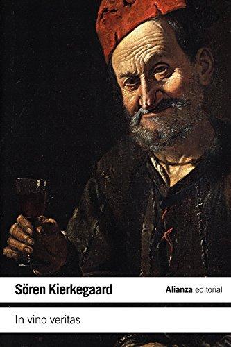 9788420687728: In vino veritas
