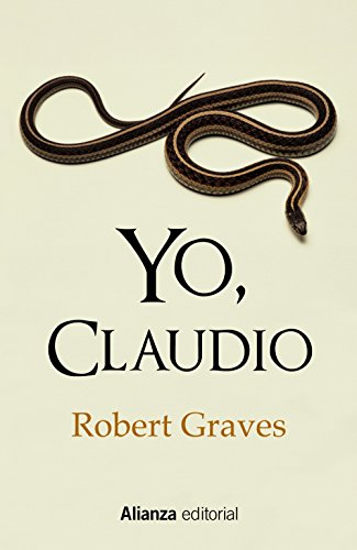 9788420689852: Yo, Claudio (13/20)