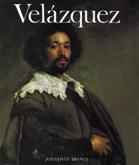 9788420690315: Velazquez, pintor y cortesano/ Velazquez, Painter and Cortesano (Spanish Edition)