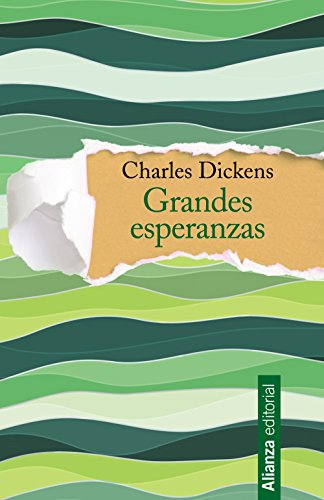 9788420691596: Grandes esperanzas / Great hopes (13/20) (Spanish Edition)