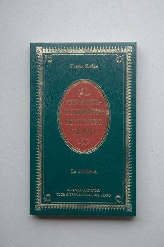 9788420692708: The Basic Kafka by Kafka,Franz. [1984] Paperback