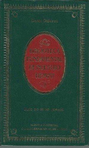 9788420692746: Esto no es cuento; Los dos amigos de Bourbonne ; La Señora de La Carlière ; Autores y críticos