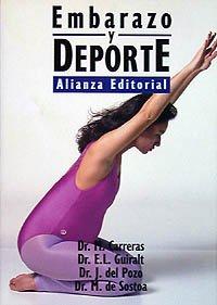 Embarazo y deporte: Giralt Lledó, Enrique