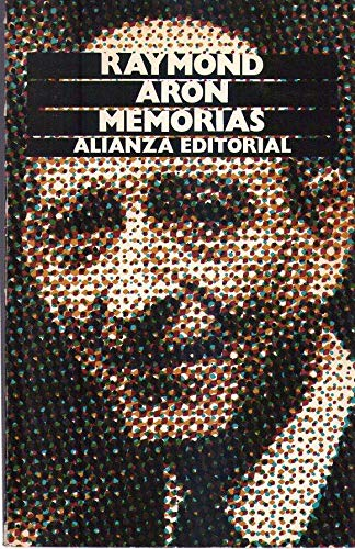 Memorias: Aron, Raymond