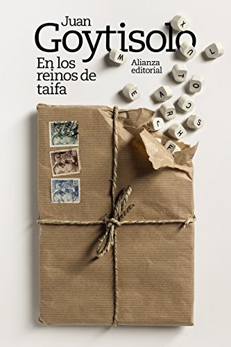 9788420697444: En los reinos de taifa (El Libro De Bolsillo - Bibliotecas De Autor - Biblioteca Juan Goytisolo)