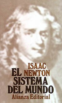 9788420699806: El sistema del mundo / The World's System (Spanish Edition)