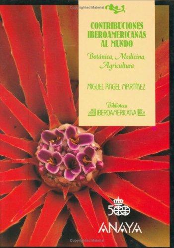 9788420730684: Culturas clasicas prehispanicas estuche 4 tomos (Biblioteca Iberoamericana)