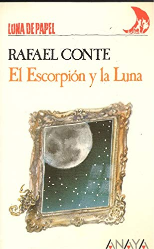 9788420731933: Santa Engracia, Numero Dos O Tres (Luna De Papel) (Spanish)