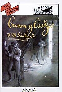 9788420741468: Crimen y castigo / Crime and Punishment (Tus Libros / Your Books) (Spanish Edition)
