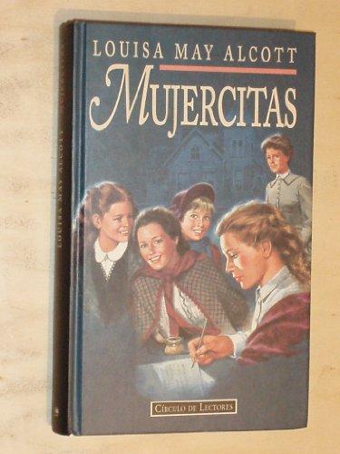 9788420765471: Mujercitas (Tus Libros)