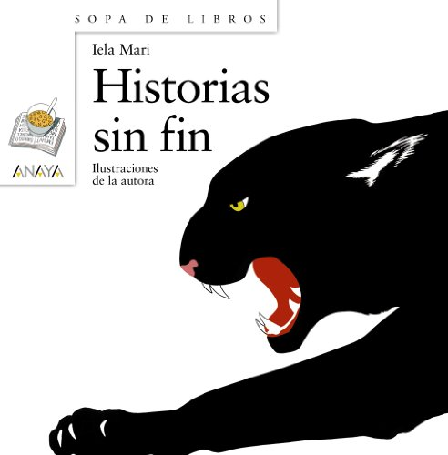 9788420784557: Historia Sin Fin (Spanish Edition)