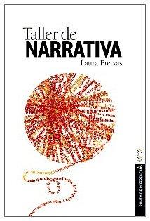 9788420790572: Taller de narrativa (Libros Para Jóvenes - Punto De Referencia)