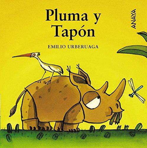 Mi Primera SOPA De Libros: Pluma y: Lectorum Publications