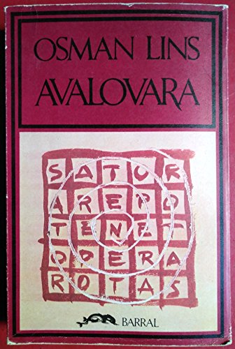9788421103364: Avalovara (Hispánica nova) (Spanish Edition)